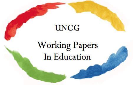 EssayTerm paper: Education: past, present, and future