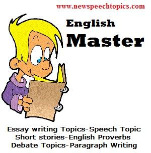 Band 8 essay sample Advantages of English as a global