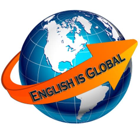 English is the global language essay